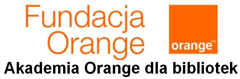 fundacja orange
