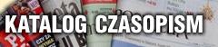 katalog czasopism