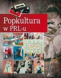 Popkultura w PRL-u