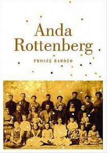 Prosze-bardzo_Anda-Rottenberg,images_big,27,978-83-7414-571-8