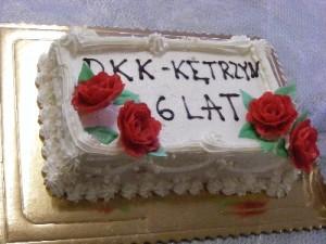 DKK49