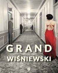 Janusz Leon Wiśniewski – Grand