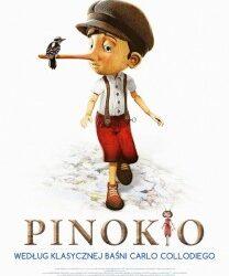 "DKKiF ""Pinokio"""