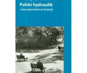 """DKK Maciej Zaremba – """"Polski hydraulik i inne opowiadania ze Szwecji"""""""