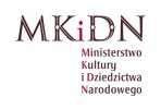 MKiDN
