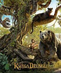 """DKKiF – """"Księga dżungli"""""""