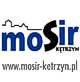 MOSiR Kętrzyn
