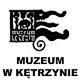 Muzeum im.W.Kętrzyńskiego w Kętrzynie