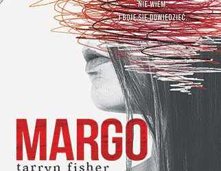 Tarryn Fisher – Margo
