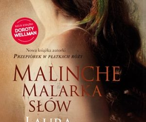DKK Laura Esquivel – Malinche Malarka słów