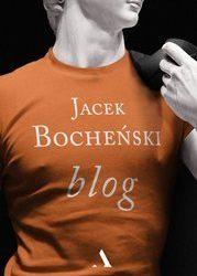 Jacek Bocheński – Blog