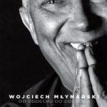 Wojciech Młynarski - Od oddechu do oddechu