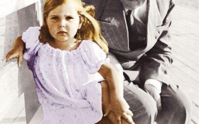 """Emma Craigie – """"Czekoladowy tort z Hitlerem. Tajny dziennik Helgi Goebbels"""""""
