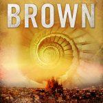 Dan Brown - Początek