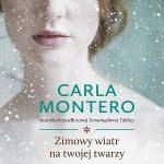 Carla Montero - Zimowy wiatr na twojej twarzy
