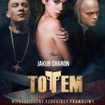 Jakub Charon - Totem