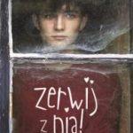 Ewa Nowak - Zerwij z nią