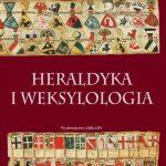 Alfred Znamierowski - Heraldyka i weksylologia