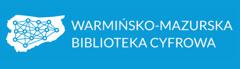 Warmińsko-Mazurska Biblioteka Cyfrowa
