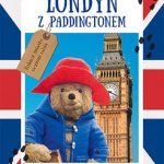 michael bond - londyn z paddingtonem