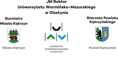 program dni uniwersytetu warmińsko-mazurskiego w kętrzynie