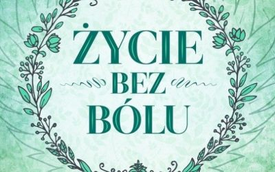 Doreen virtue i robert reeves – życie bez bólu