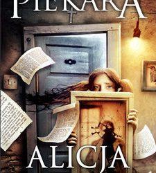 Jacek Piekara – Alicja