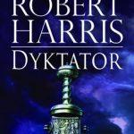 robert harris - dyktator