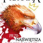 Jacek Piekara - przenajświętrza rzeczpospolita