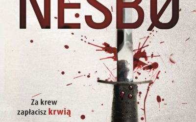 jo nesbo – macbeth