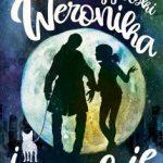 marcin szczygielski - weronika i zombie