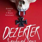 siegfried lenz - Dezerter