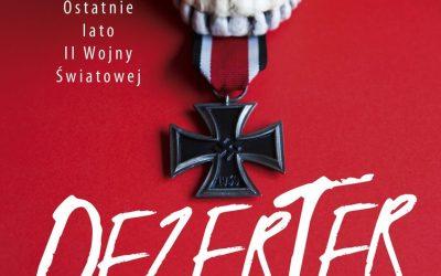 siegfried lenz – Dezerter