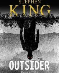 Stephen King – Outsider