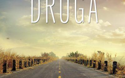 Ula Machnacz – Droga