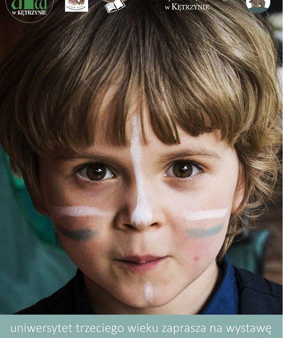 portret młodego pokolenia kętrzyniaków