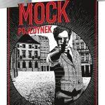 Marek Krajewski - Mock. Pojedynek