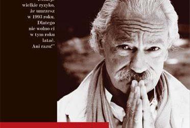 DKK Tiziano Terzani – Powiedział mi wróżbita