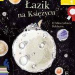Grzegorz Chlasta - Łazik na księżycu. O Mieczysławie Bekkerze