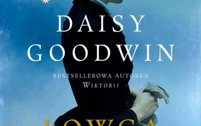 Daisy Goodwin – Łowca posagów