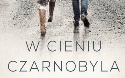 Madeleine hesserus – W cieniu Czarnobyla