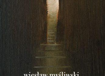 Wiesław Myśliwski – Ucho igielne