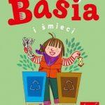 Zofia Stanecka - Basia i śmieci