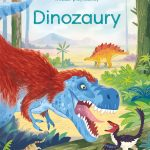 Emily Bone - Dinozaury