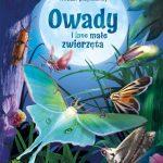 Emily Bone - Owady i inne małe zwierzęta