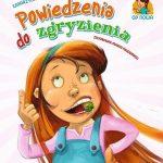 Katarzyna Vanevska - Powiedzenia do zgryzienia
