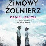 dANIEL Mason - Zimowy żołnierz