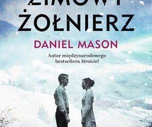 dANIEL Mason – Zimowy żołnierz