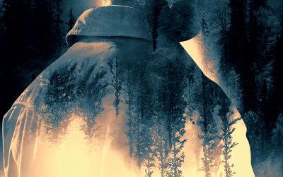 Remigiusz Mróz – Listy zza grobu