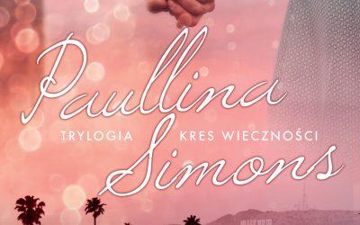 Paullina Simons – Łowca tygrysów